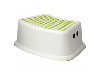 Skitel Step Stool for Kids