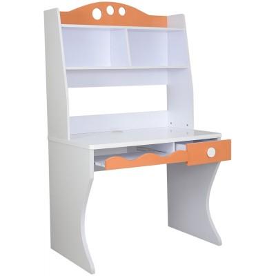 Orangina Study Desk for Kids
