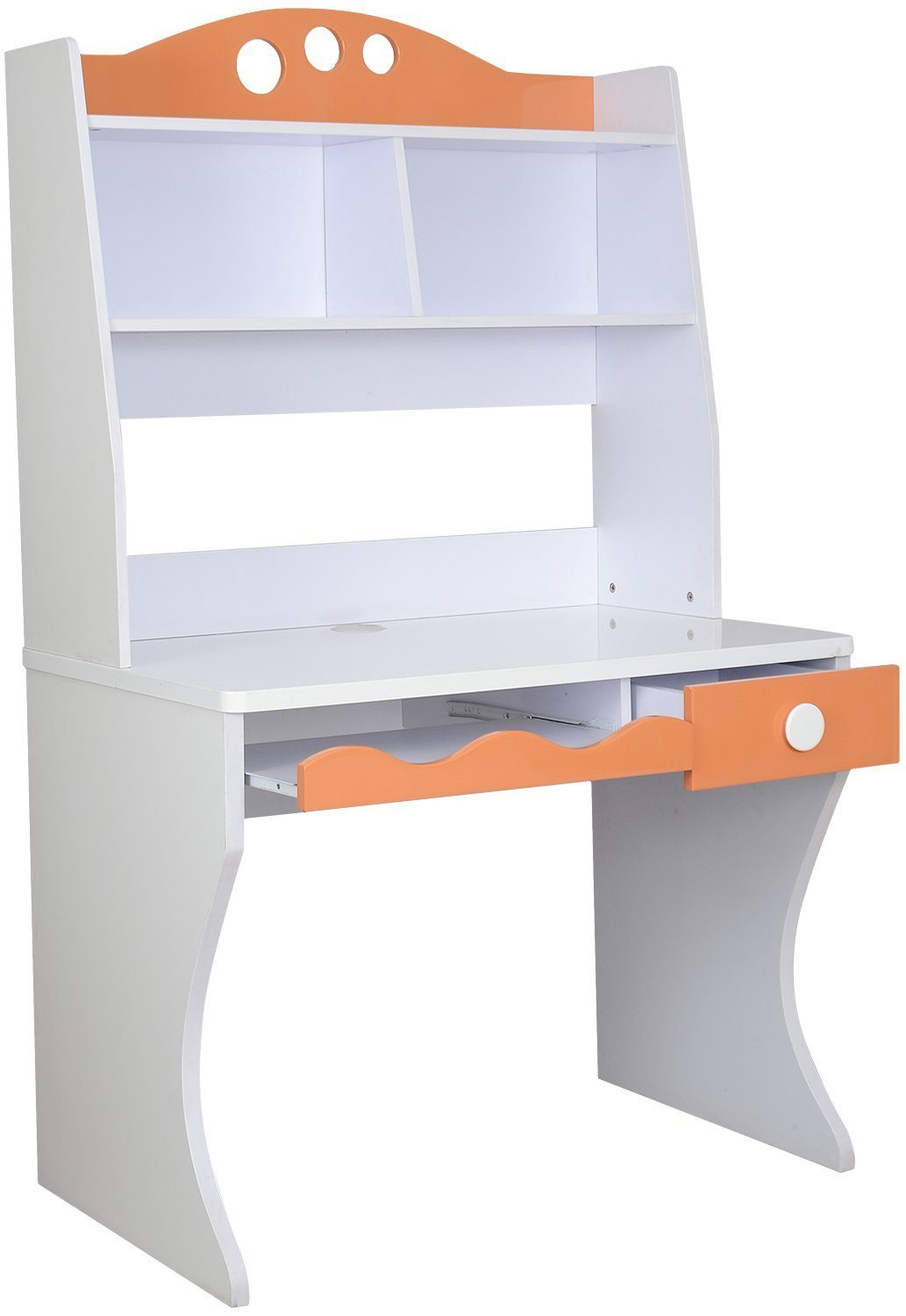Kidkraft Table And Chairs: Kids Bedroom Furniture