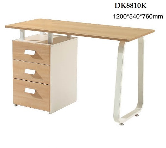Buy Vicker Kids Study Table Online At Kids Kouch India