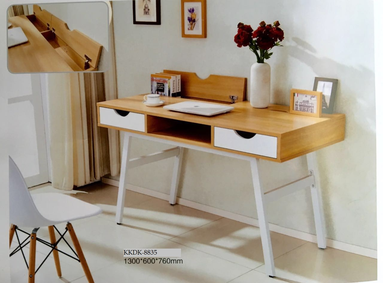 Study Table | Buy Study Room Furniture Online | Ekbote ...