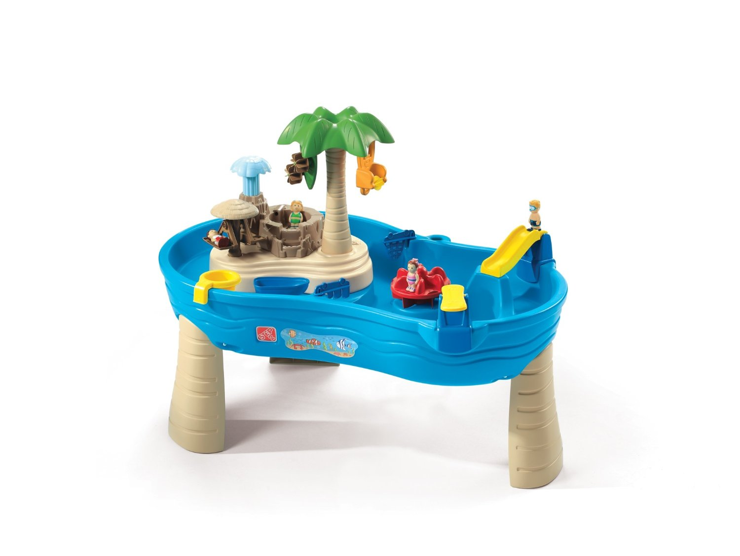 Hunting Toys For Boys : Buy outdoor play equipment online at kids kouch india